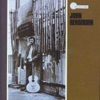 John Renbourn (Bonus Track Version)
