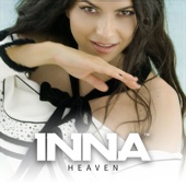 Heaven (Radio Edit)
