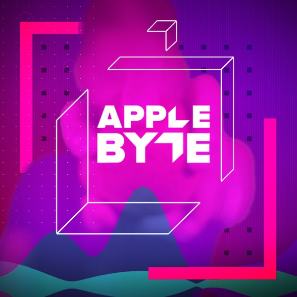 Apple Byte (HD)