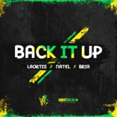 Back It Up (feat. Natel & Bria)