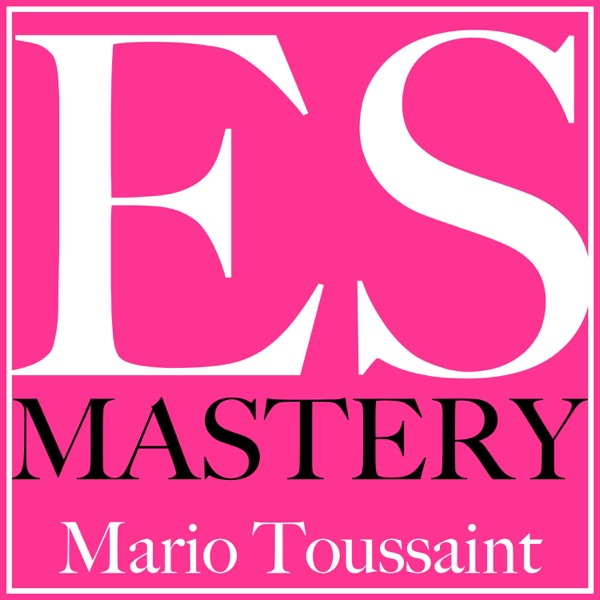 """ES Mastery   Critical Entrepreneur Training & Interviews w/ """"SHARK TANK"""" contestants and other power..."""