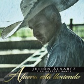 [Download] Afuera Está Lloviendo MP3
