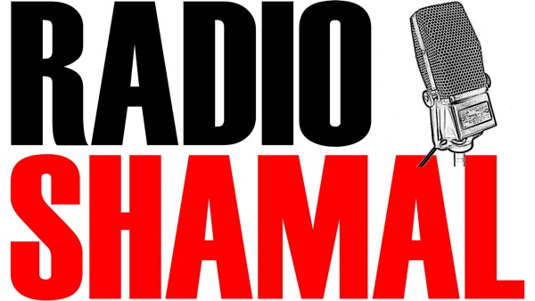 Radio Shamal