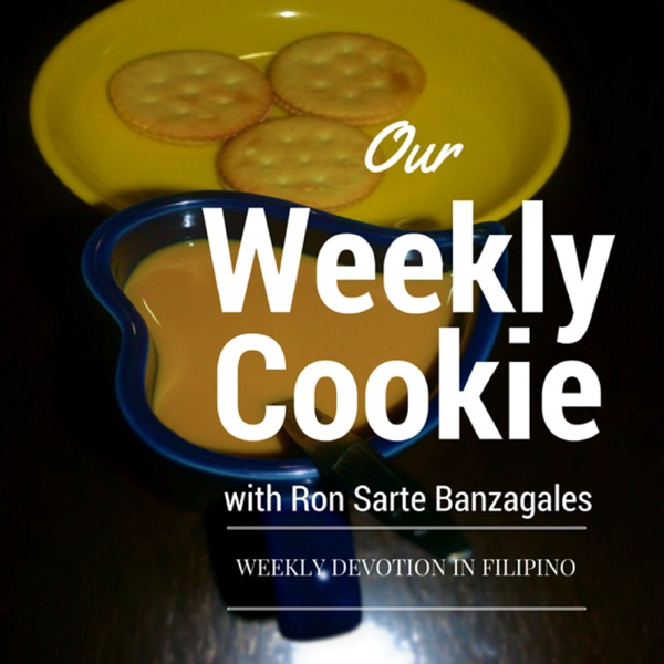 Our Weekly Cookie Podcast