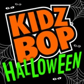 KIDZ BOP Halloween - KIDZ BOP Kids