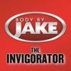 Body by Jake: The Invigorator