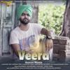 Veera - Single