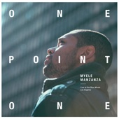 OnePointOne (Live at the Blue Whale)