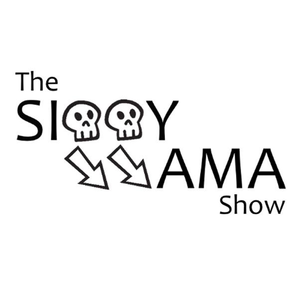 The Siggy Llama Show starring Sigmund Lamarr