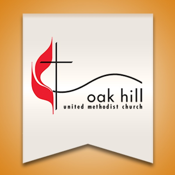 Sermons – Oak Hill United Methodist Church | Austin, TX