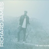 The Way Home - EP