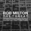 The Threat (feat. Georgia Anne Muldrow, Roman Lee Norfleet, Jacque Hammond, Nicholas Ryan Gant, Kahlil Daniel & Robalu Gibsun) - Single