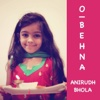 O Behna - Single