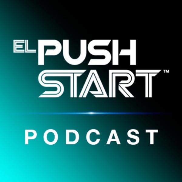 el PushStart