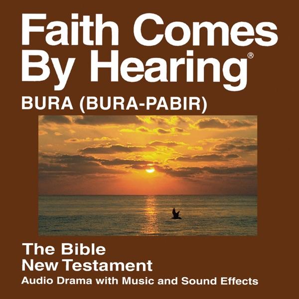Bura Bible