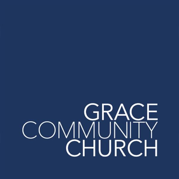 Grace Clarksville