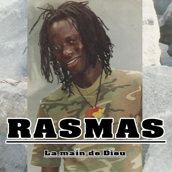 La main de Dieu | Rasmas