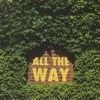 All the Way - Single, Eddie Vedder