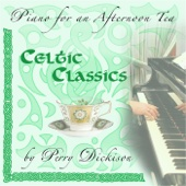 Celtic Classics, Piano for an Afternoon Tea
