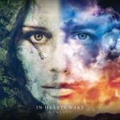 In Hearts Wake - Wildflower (Acoustic, Like a Version triple j) artwork