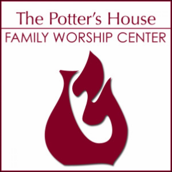 The Potter's House Family Worship Center