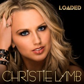Christie Lamb - Loaded artwork