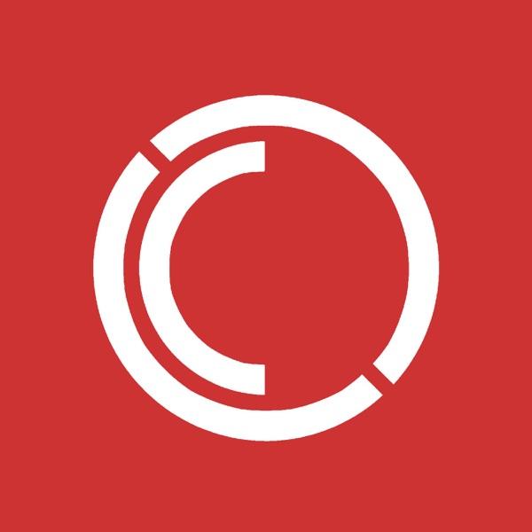 Centrul Crestin Caleb Podcast
