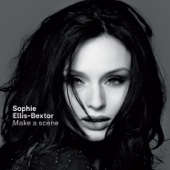 Sophie Ellis-Bextor - Magic artwork