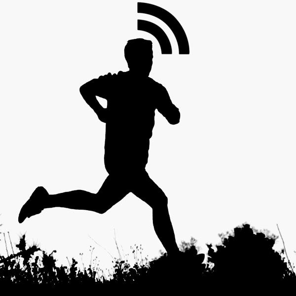 Trailcast.dk - Lyd på sporet