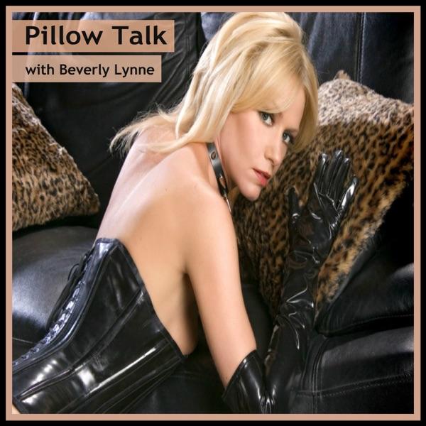 Pillow Talk Porn 17