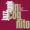 Imagem em Miniatura do Álbum: Jazz Funk