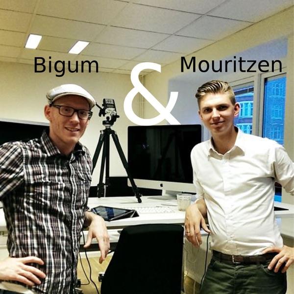 Bigum & Mouritzen