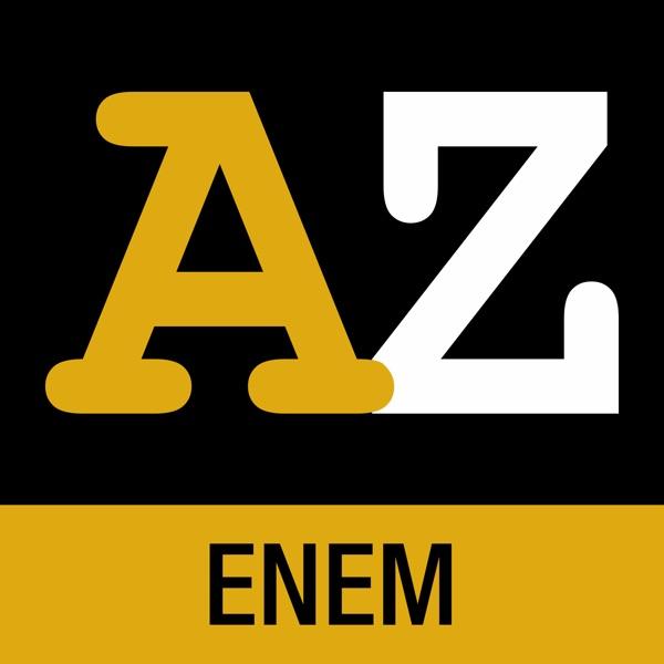 Orientações ENEM: Colégio e Vestibular de A a Z