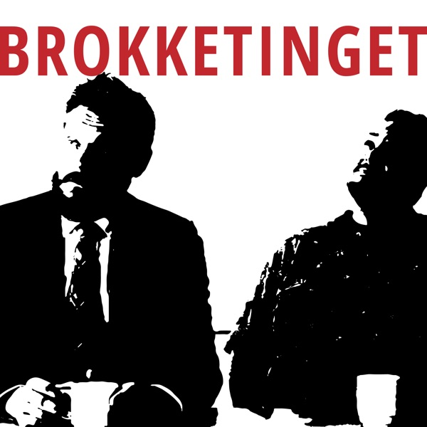Brokketinget