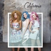 Sweet California - Vuelves (feat. CD9) portada