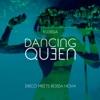 Imagem em Miniatura do Álbum: Dancing Queen - Single