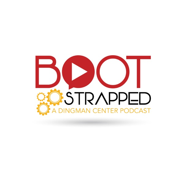 Dingman Bootstrapped