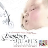 Symphony of Lullabies: Favourites