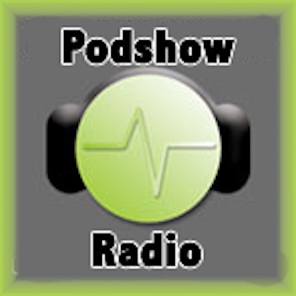Podshow Radio RSS Feed