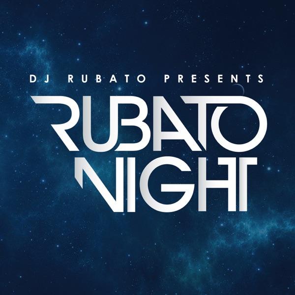 Rubato Night Podcast