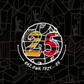 Raz, Dwa, Trzy... 25