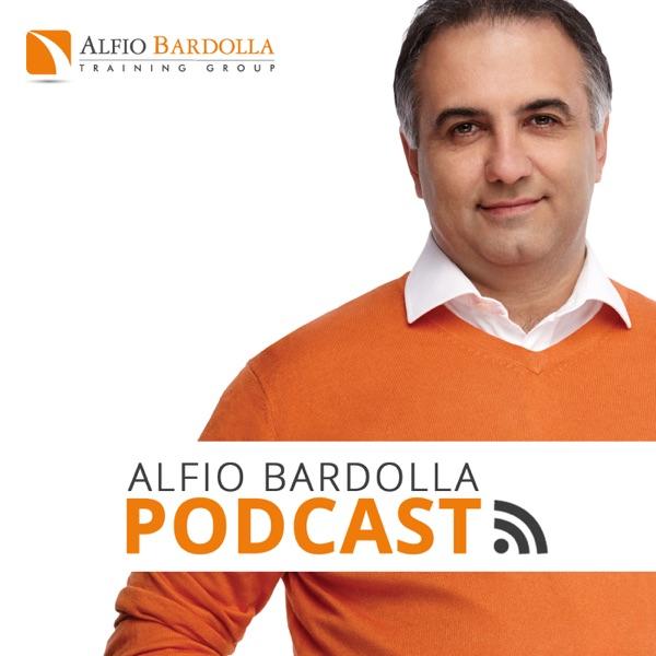 Stralci | Alfio Bardolla Podcast