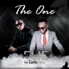The One (feat. Carlo Vieux) - Single