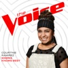 Courtnie Ramirez Music