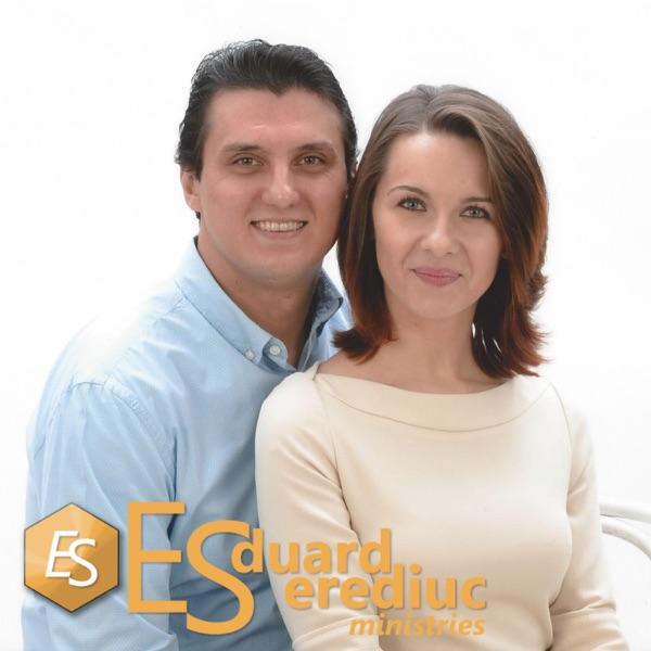 Eduard Serediuc Ministries - Video HD (RO)