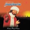 Jhanjhariya