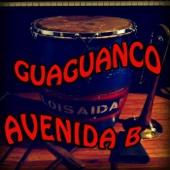 Guaguanco