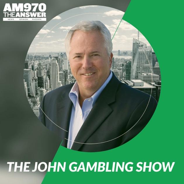 John gambling leaving wor 710 free emma watson pokies