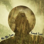 bajar descargar mp3 Found Love - We The Lion