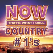 NOW That's What I Call Country #1s - Various Artists